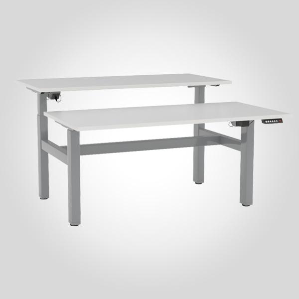 Agile Desks