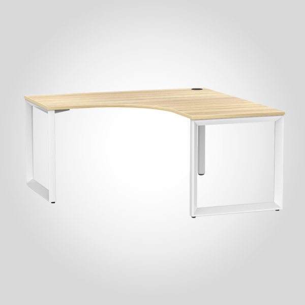 Anvil Desks
