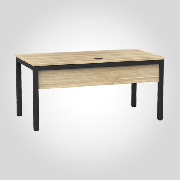 Cubit Desks