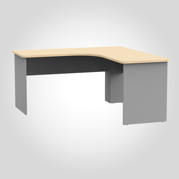Eko Desks