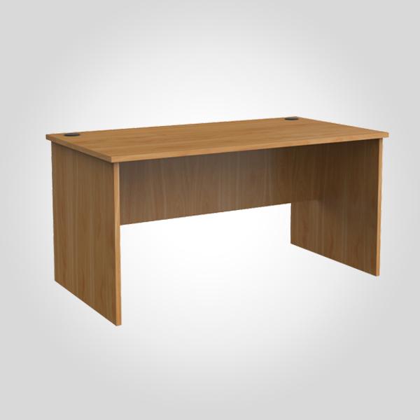 Ergoplan Desks