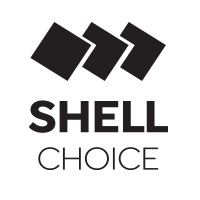 Shell Choice