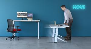 Workspace Trends