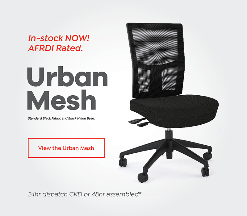 Home-Page-In-stock-Urban-Mesh