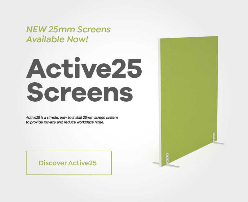 Home_Page_Active25_V2