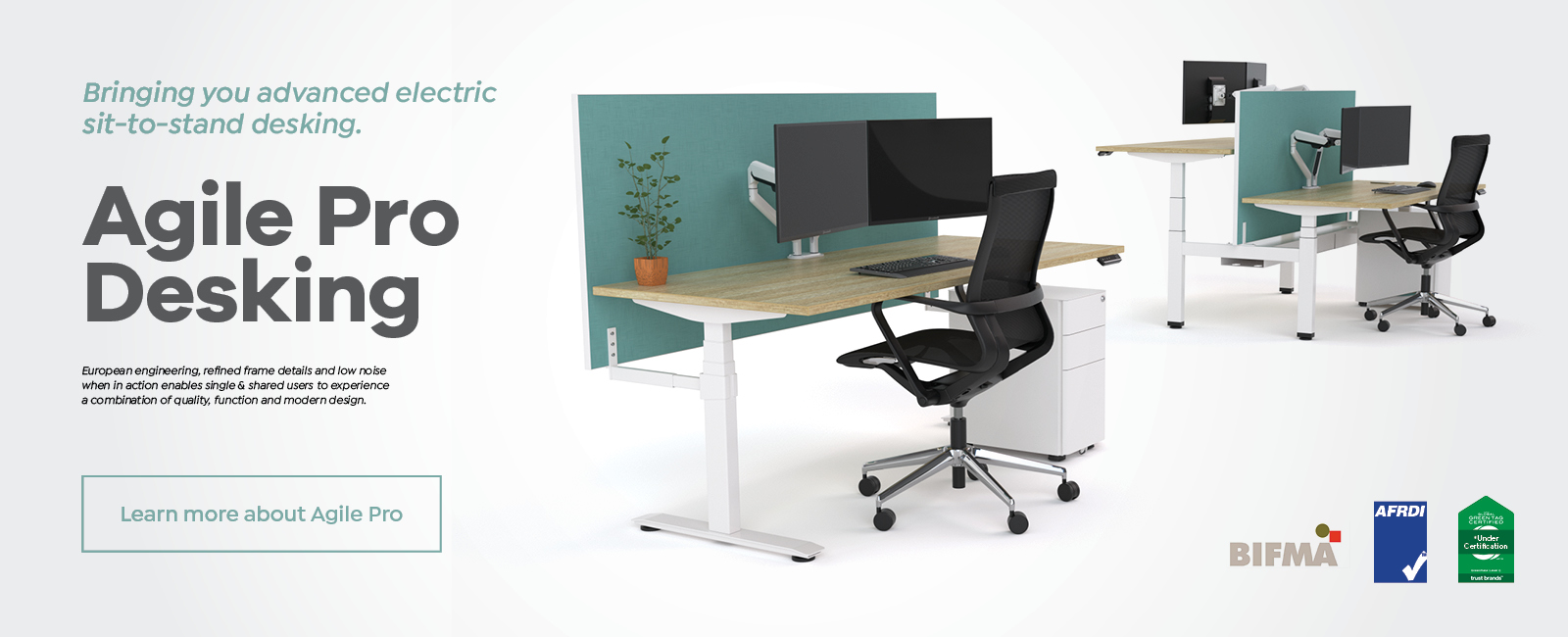 Home_Page_Agile_Pro_Large