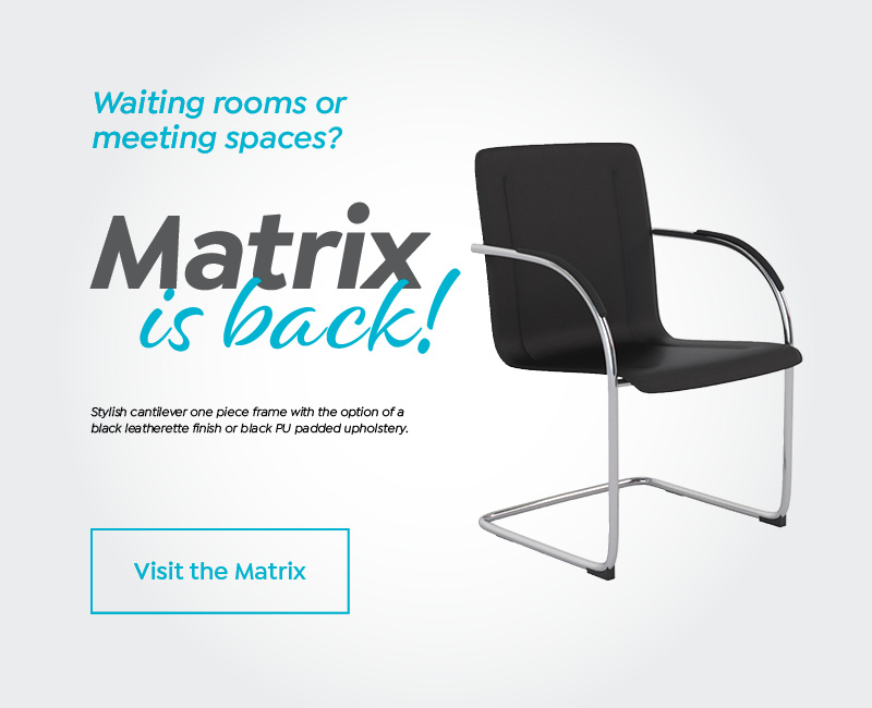 Home_Page_Matrix_V2